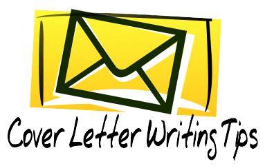 Digital signature cover letter